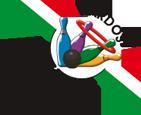 Kardos Játék Logo