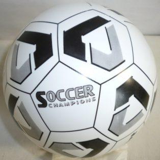 LABDA, Ø 140 mm, sport soccer champions