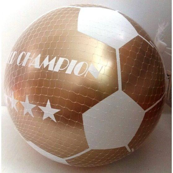 LABDA, GOLD, WORLD CHAMPION, D220MM