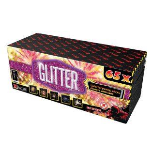 Glitter64 lövéses tűzijáték telep 2.kat