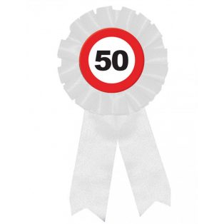KITŰZŐ, BEHAJTANI TILOS, 50-as ÉVSZÁMMAL
