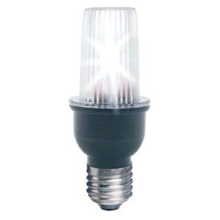 LEDES STROBOSZKÓP IZZÓ-STROBE LED LIGHT