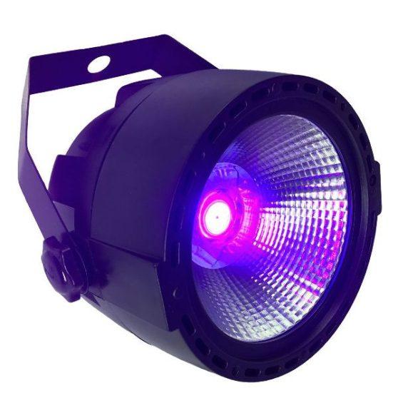 UV LÁMPA / UV LED  BLACKLIGHT