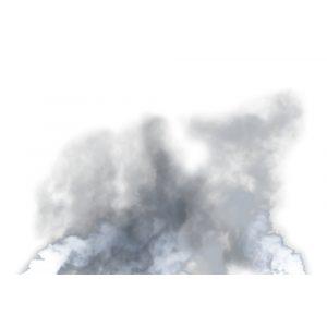 Füstgépek-Smoke Effects