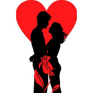 Valentin nap 2020