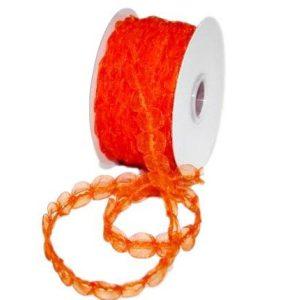 Textil szalagok