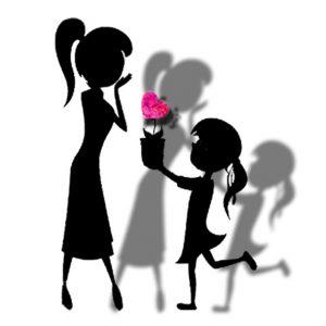 Anyák Napja