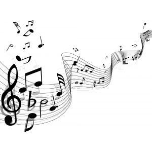 Hangtechnika-Sound