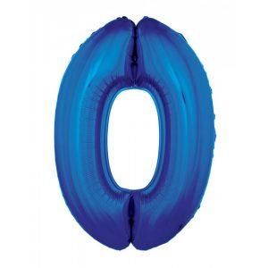 Kék színű