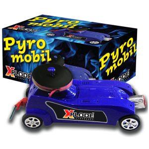 Játékos tűzijátékok, egész évben vásárolható, felhasználható
