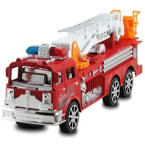 Szolgálati járművek