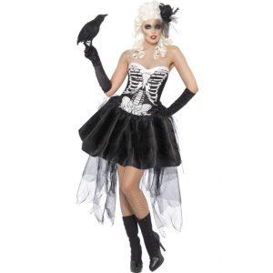 Halloween jelmezek, jelmezkiegészítők