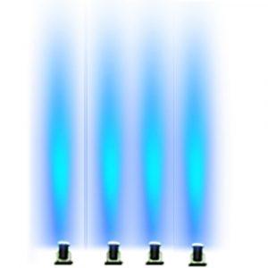 Fénytechnika-Light Effects