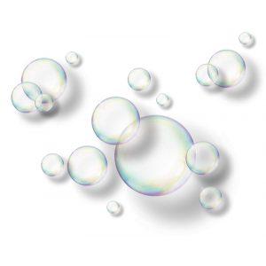 Buborékfújó gépek és folyadékok-Bubble Machine