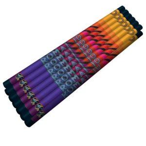Tűzijáték, római gyertyák, egész évben vásárolható, felhasználható