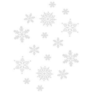 Hógép - Snow machine