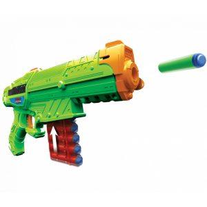 Játékfegyverek