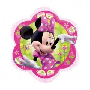 Disney mesemintás általános, normál méret